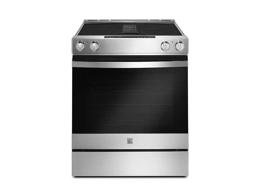 Kaady Appliance image 11