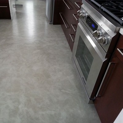 ACS Decorative Concrete & More
