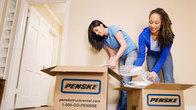 Image 4 | Penske Truck Rental