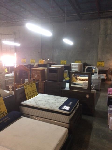 American Freight Furniture and Mattress image 4