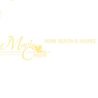 Maple Creek Home Health & Hospice