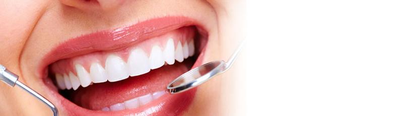 Dentistry 2000