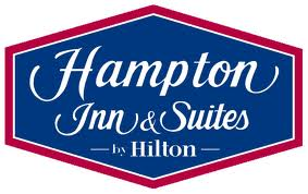 Hampton Inn & Suites Canton - Canton, OH - Hotels & Motels
