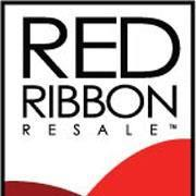 Red Ribbon Resale image 6