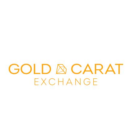Gold and Carat Exchange - Bristol - Bristol, RI 02809 - (401)396-9876 | ShowMeLocal.com