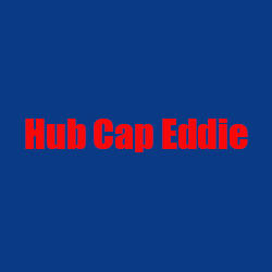 Hub Cap Eddie