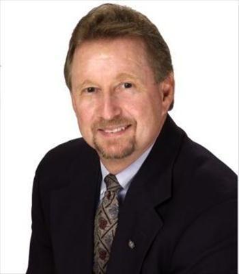 Allstate Insurance: Steve L. Nash