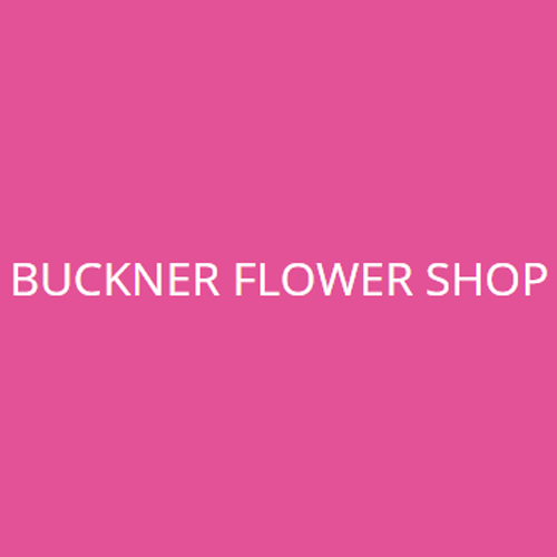 Buckner Flower Shop image 0