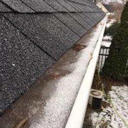 MN Gutter Cleaning Service Near Me image 17