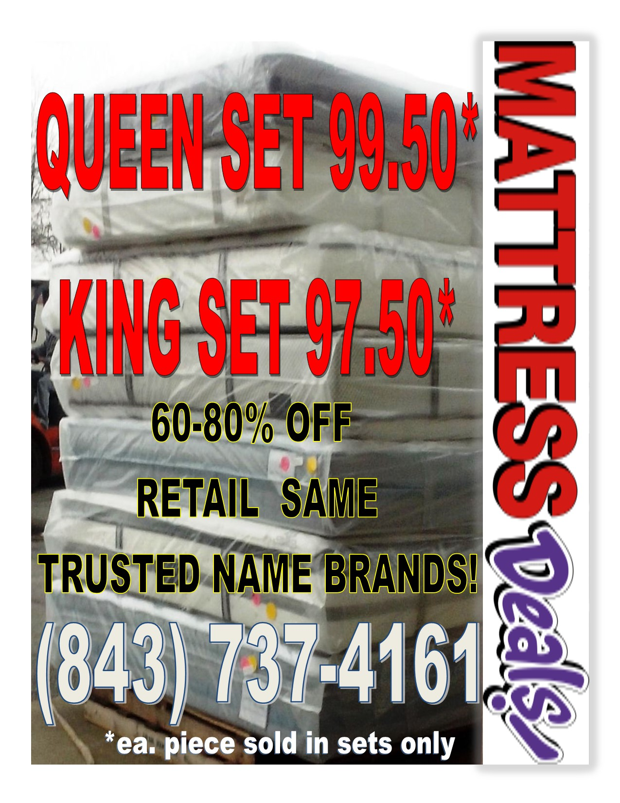 Mattress Deals image 34