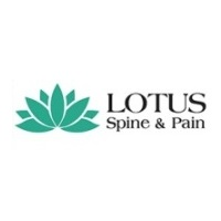 Lotus Spine and Pain
