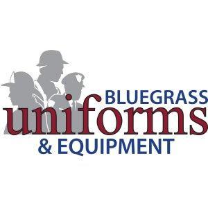 Bluegrass Uniforms & Equipment