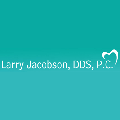 Dr Larry Jacobson DDS