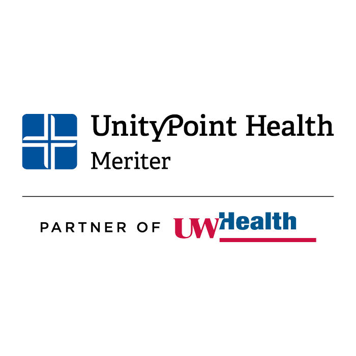 UnityPoint Health - Meriter - Children's Center