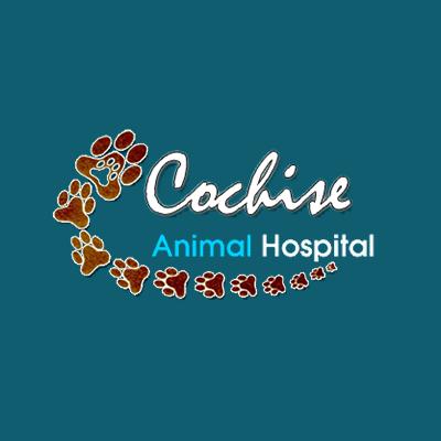 Cochise Animal Hospital image 10