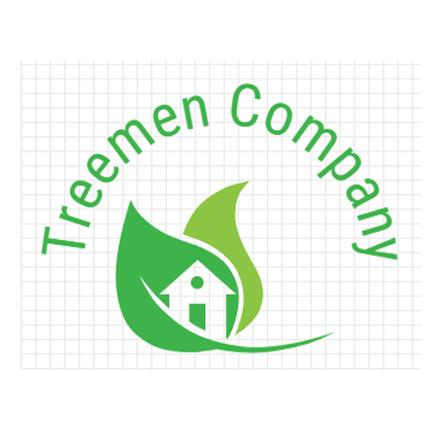 Treemen Company