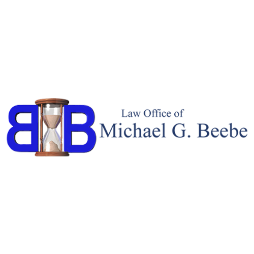 Beebe Michael Attorney At Law