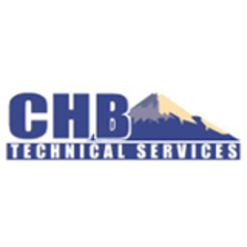 CHB Tech Services