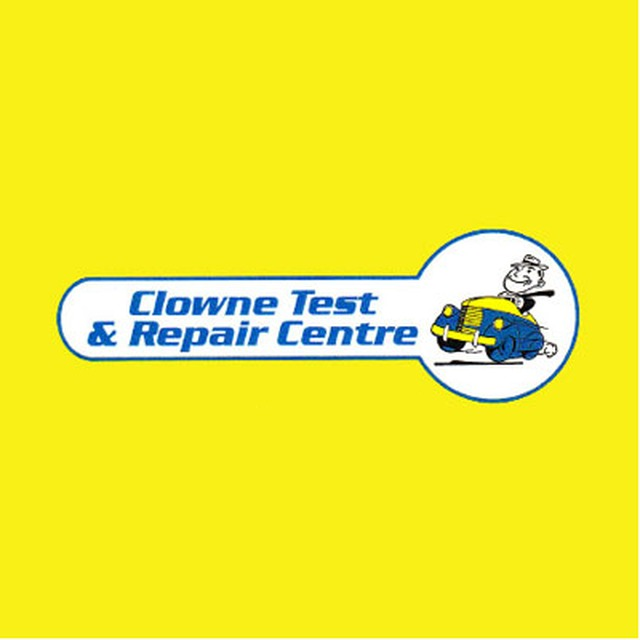 Automobile Protection Technical Inspection In