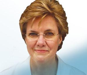 Uniprix Yvette Charron - Pharmacie affiliée à Sainte-Catherine