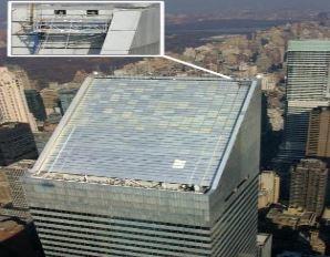 New York Ladder & Scaffold Corporation
