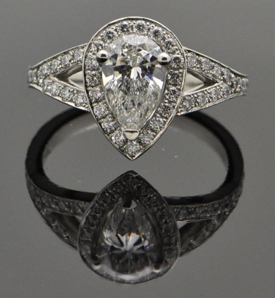 Artisan LA Jewelry image 5