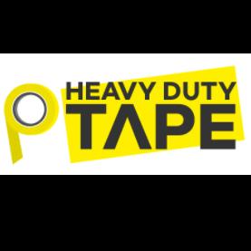 Heavy Duty Tape LLC