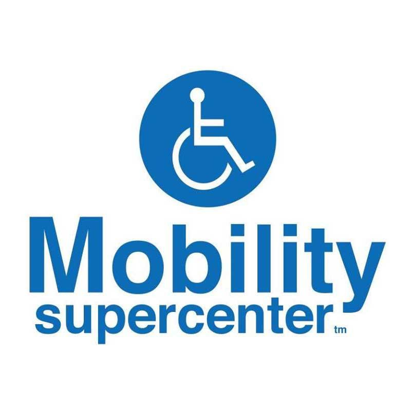 Mobility Supercenter Charleston, SC