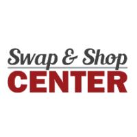 Swap & Shop Center