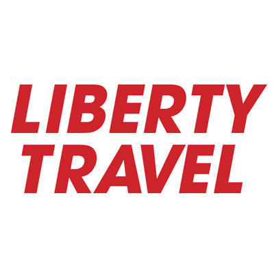 Liberty Air Experts