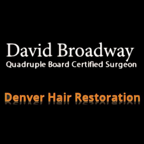 Denver Hair Restoration - Lone Tree, CO 80124 - (720)475-8460 | ShowMeLocal.com