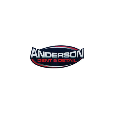 Anderson Dent & Detail