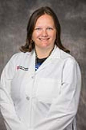 Ellie Ragsdale, MD - UH Ahuja Medical Center image 0