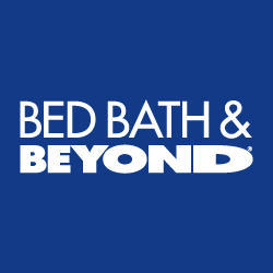 Bed Bath & Beyond - Closed