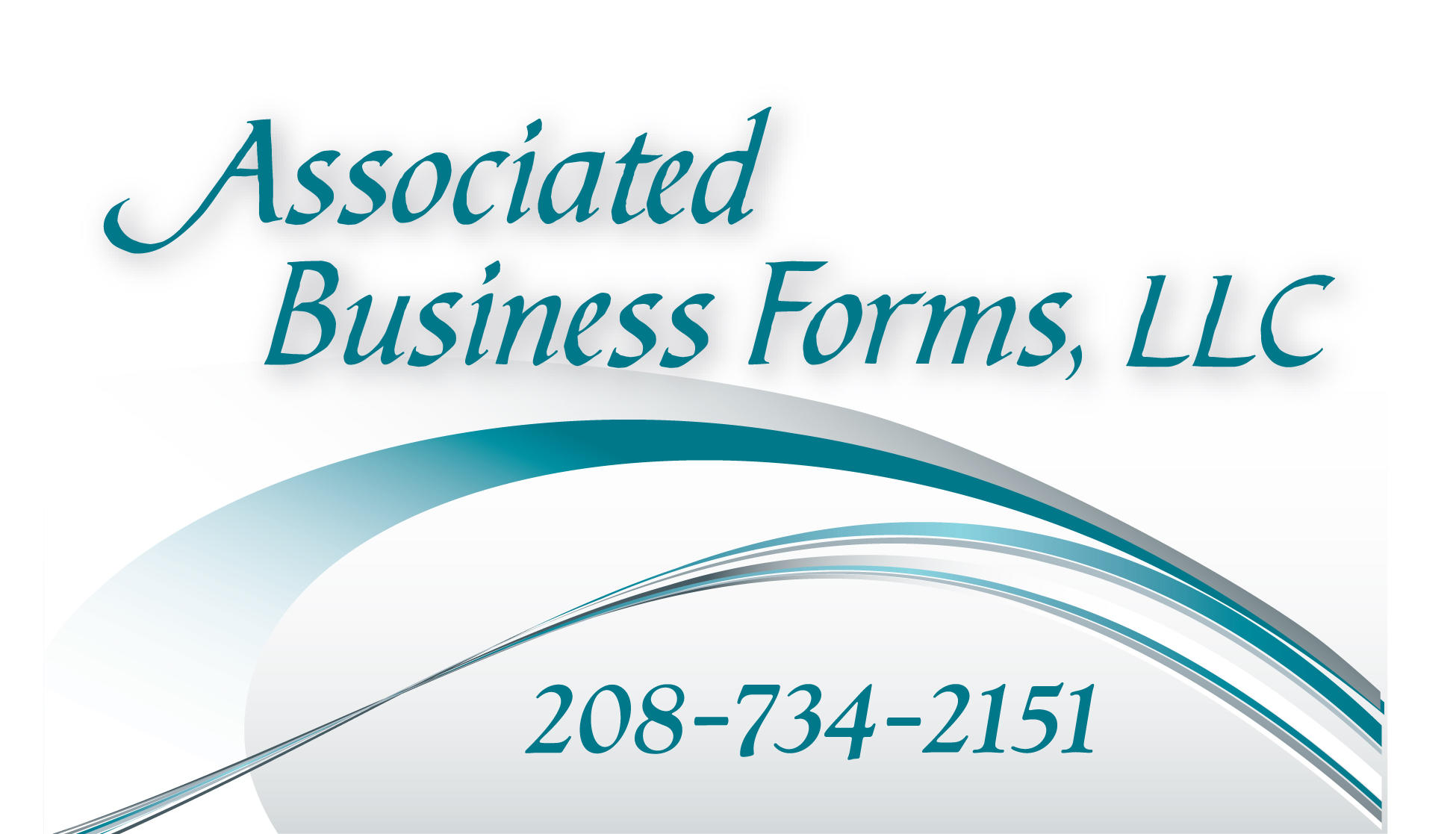 Associated Business Forms, LLC image 1