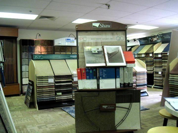 B&D House of Carpets & Flooring image 10