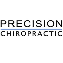 Precision Chiropractic image 0