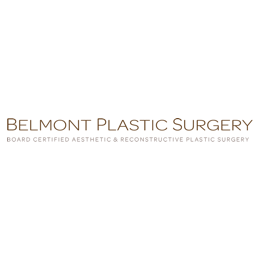 Belmont Aesthetic & Reconstructive Plastic Surgery