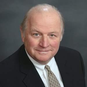 John Scott | RE/MAX Eclipse - HM Realty Partners, LLC image 0