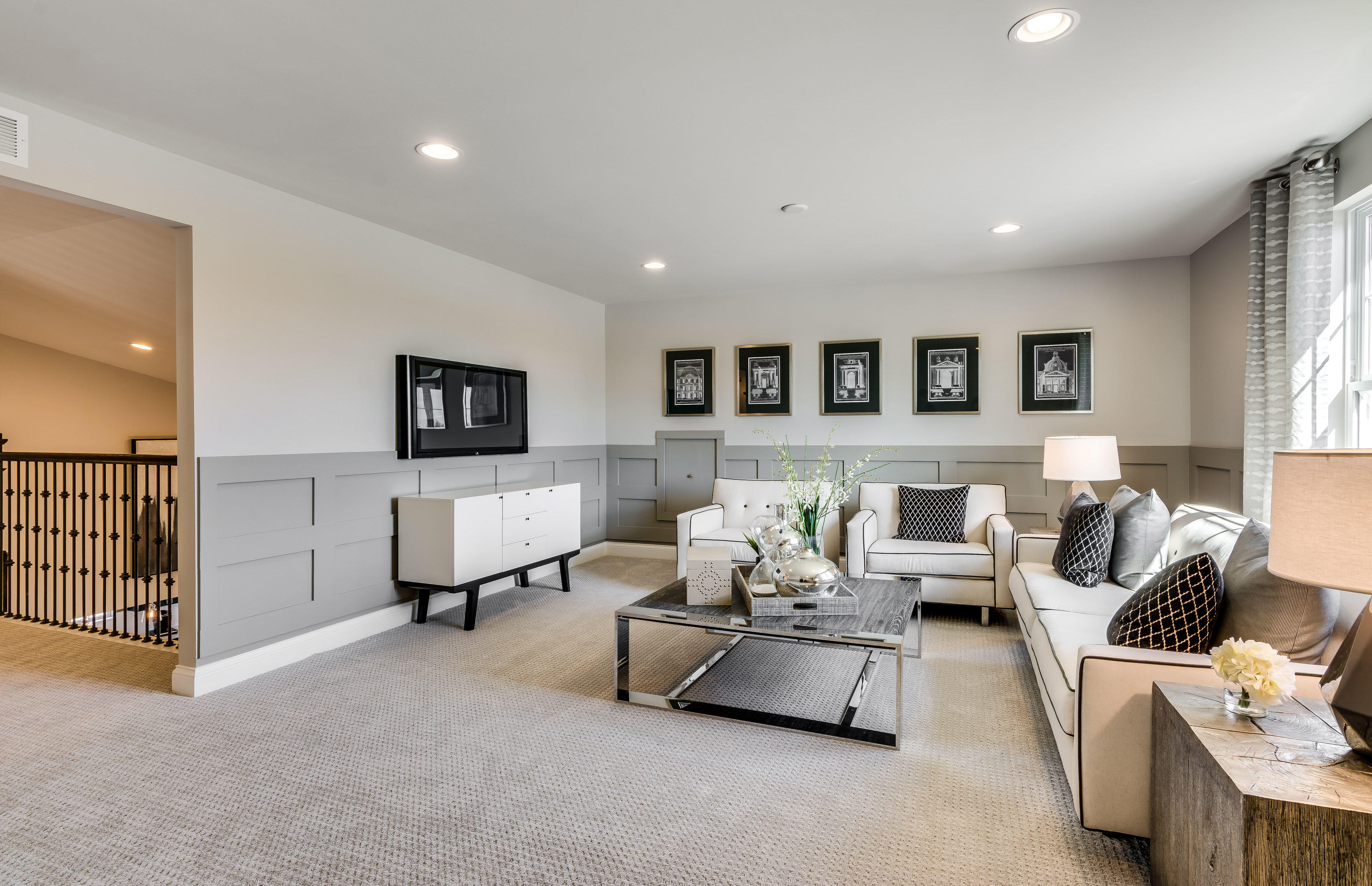 Carrington Club by Pulte Homes image 9