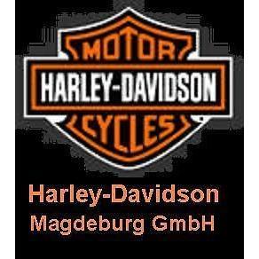 Harley-Davidson Magdeburg GmbH in Magdeburg