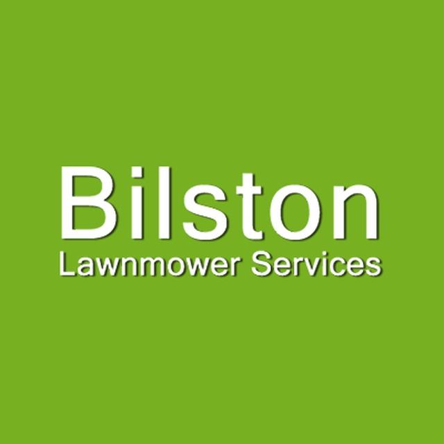 Bilston Lawnmower Services