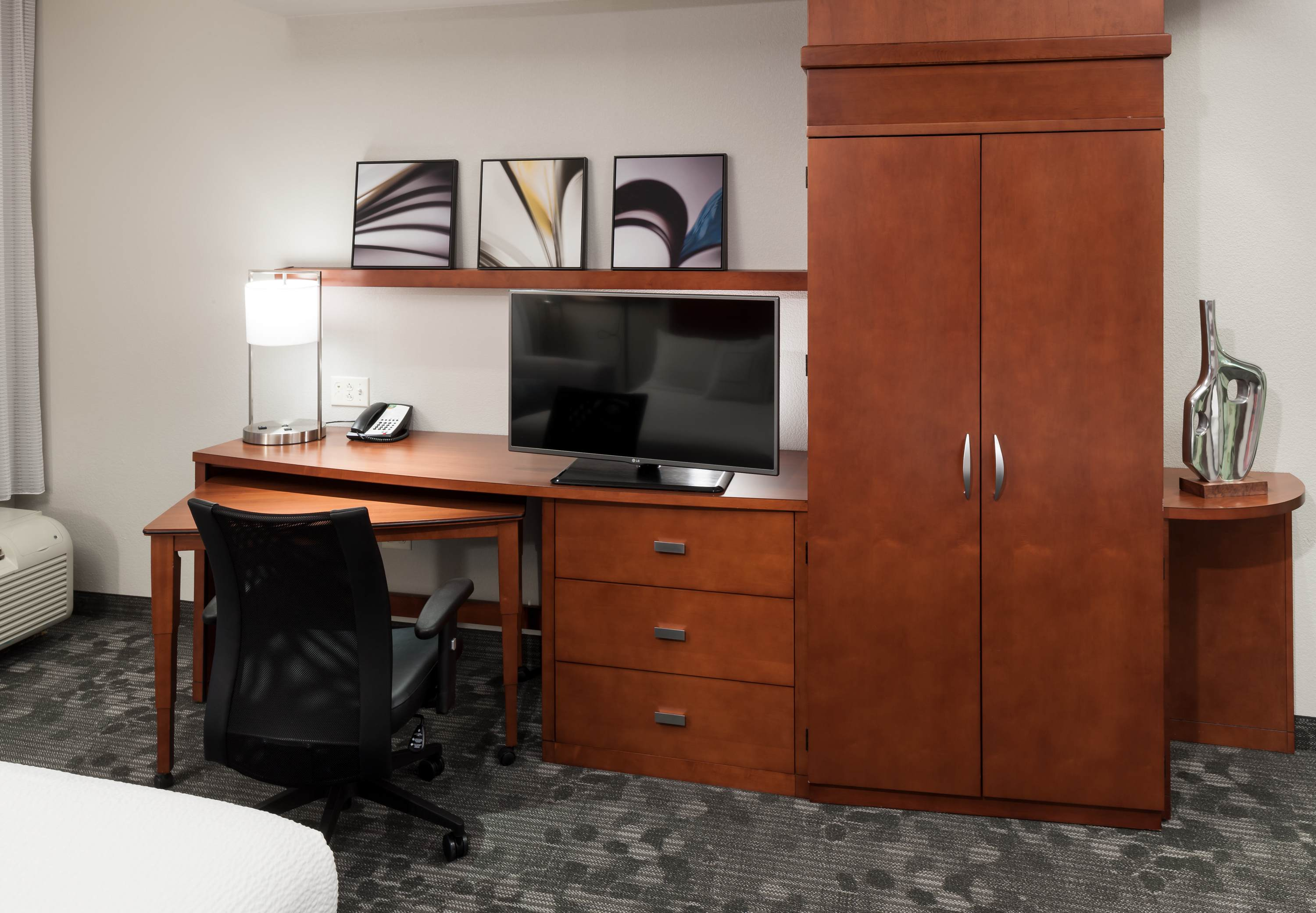 Courtyard by Marriott Franklin Cool Springs image 11