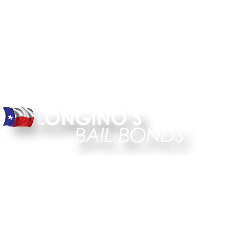 Longino's Bail Bonds