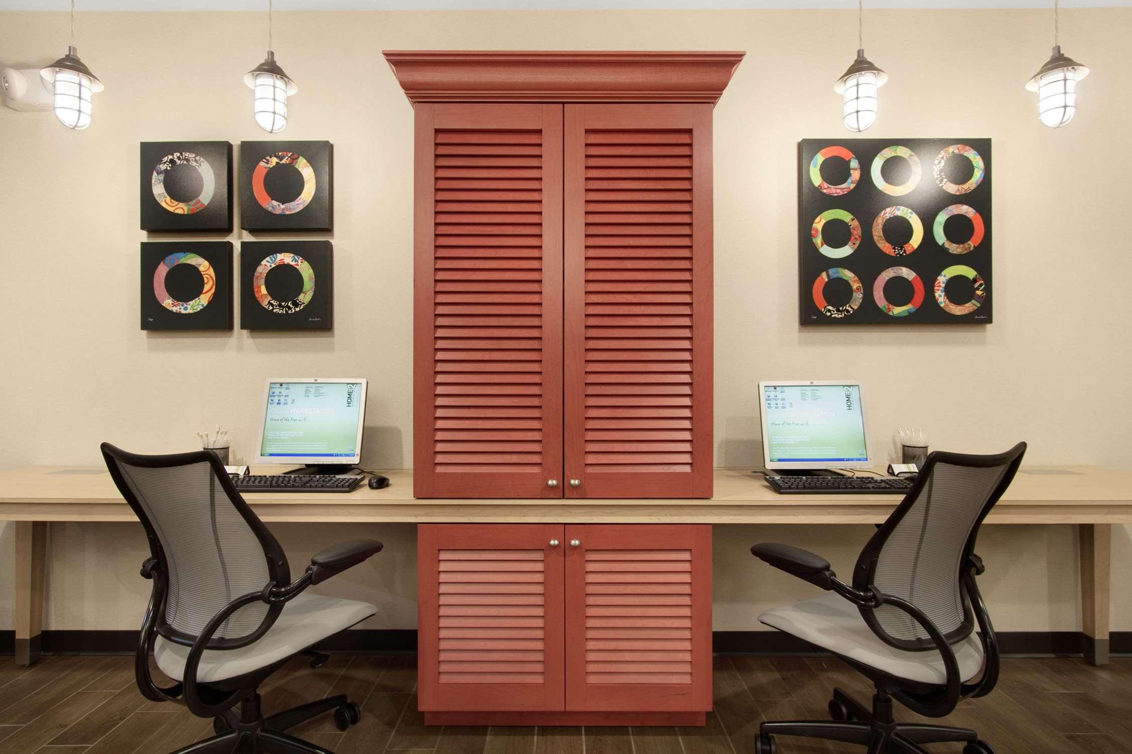 Home2 Suites by Hilton Fayetteville, NC image 14