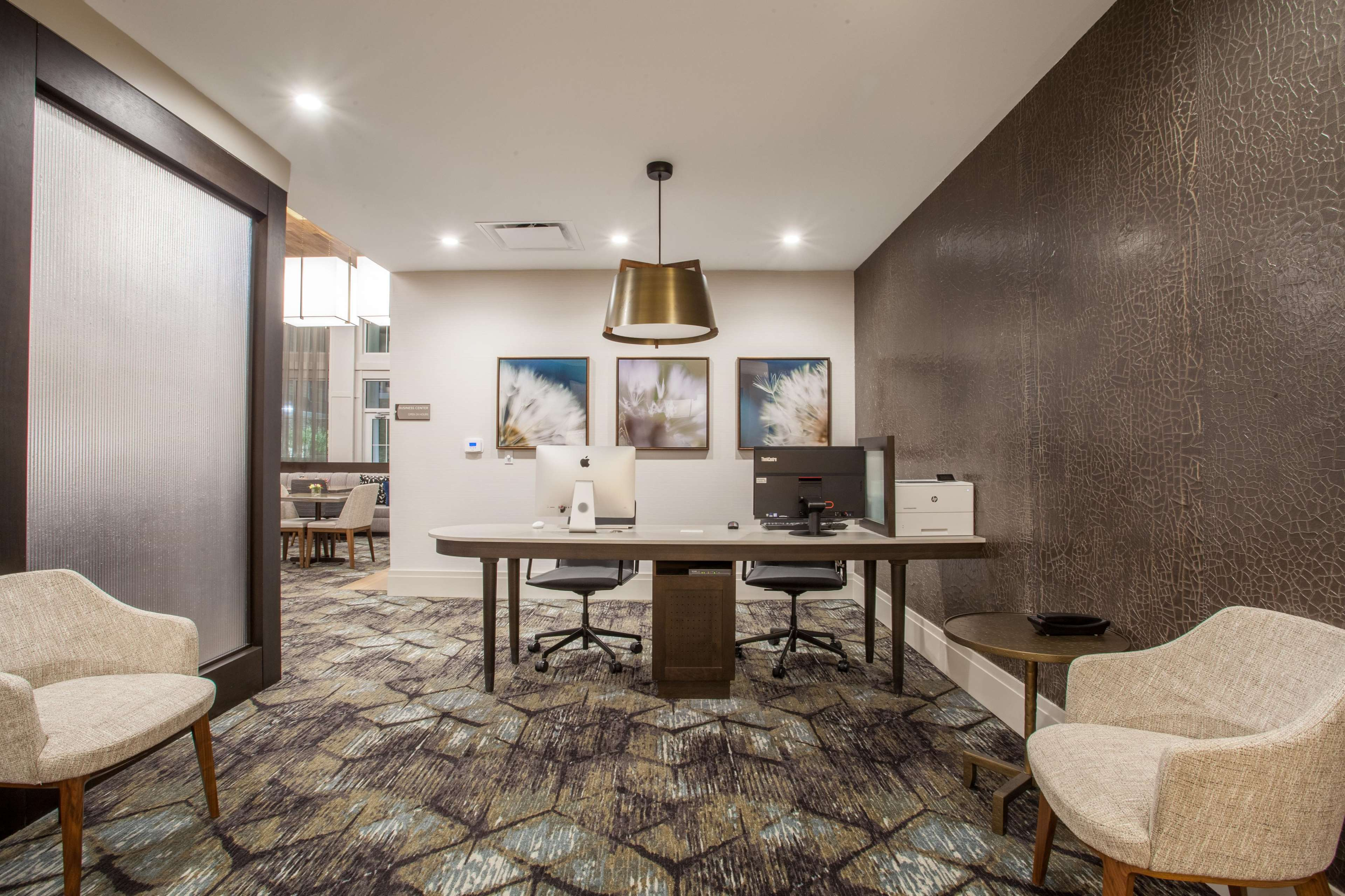 Homewood Suites by Hilton Saratoga Springs image 46