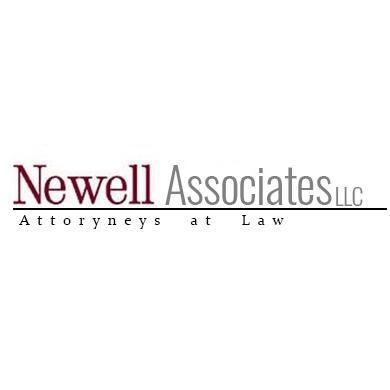Newell Associates LLC