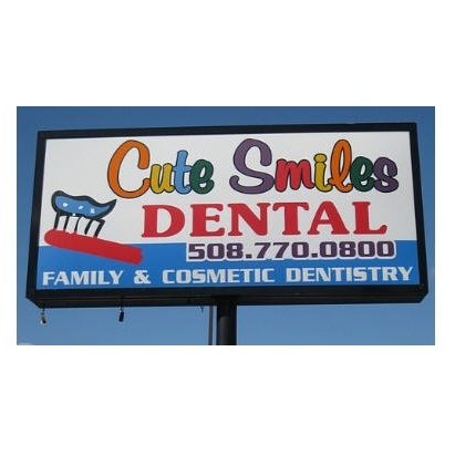Dentists In Worcester Ma 187 Topix