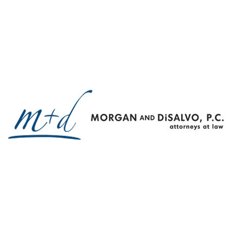 Morgan and DiSalvo, P.C.