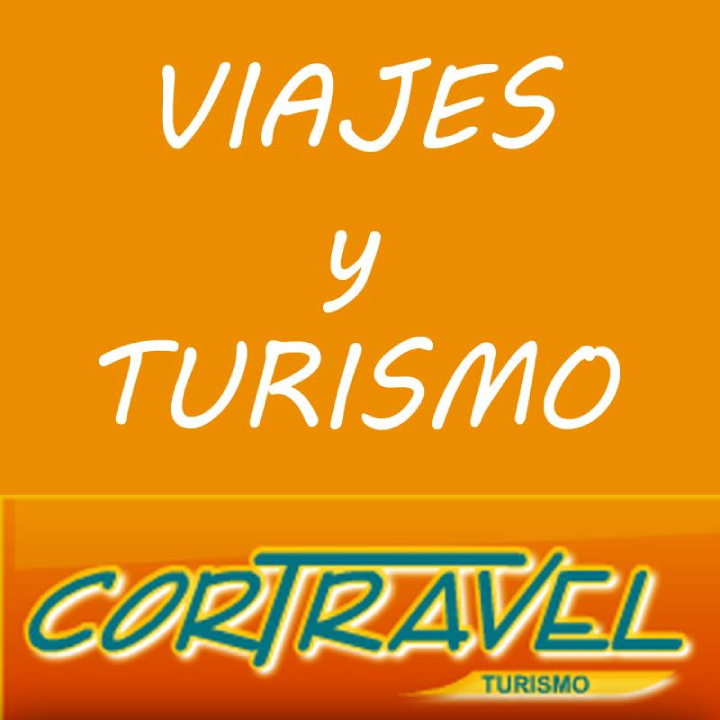 CORTRAVEL TURISMO